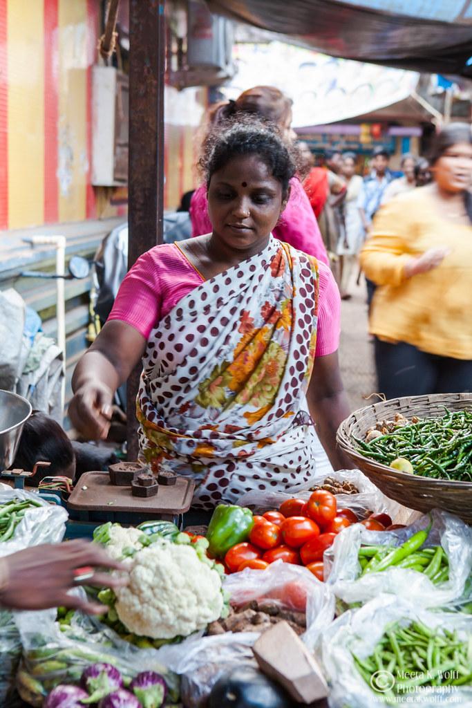 India2015-0024 by Meeta K. Wolff - Kopie (2)