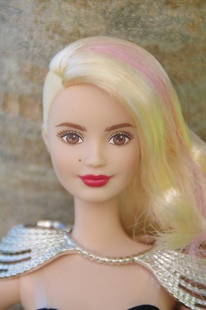 Les Barbie - Page 21 20771595751_d4f03d599e_z