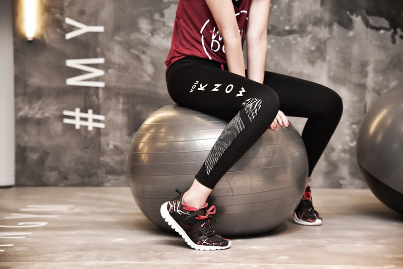 reebok_for_bershka