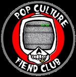 PCFC Seal 150 px