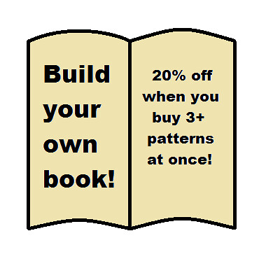 BuildYourOwnBook