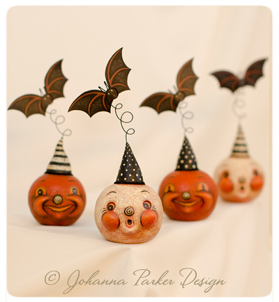 Johanna-Parker-Halloween-Jacks-with-Bats