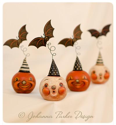 Johanna-Parker-Halloween-Jacks-with-Bats