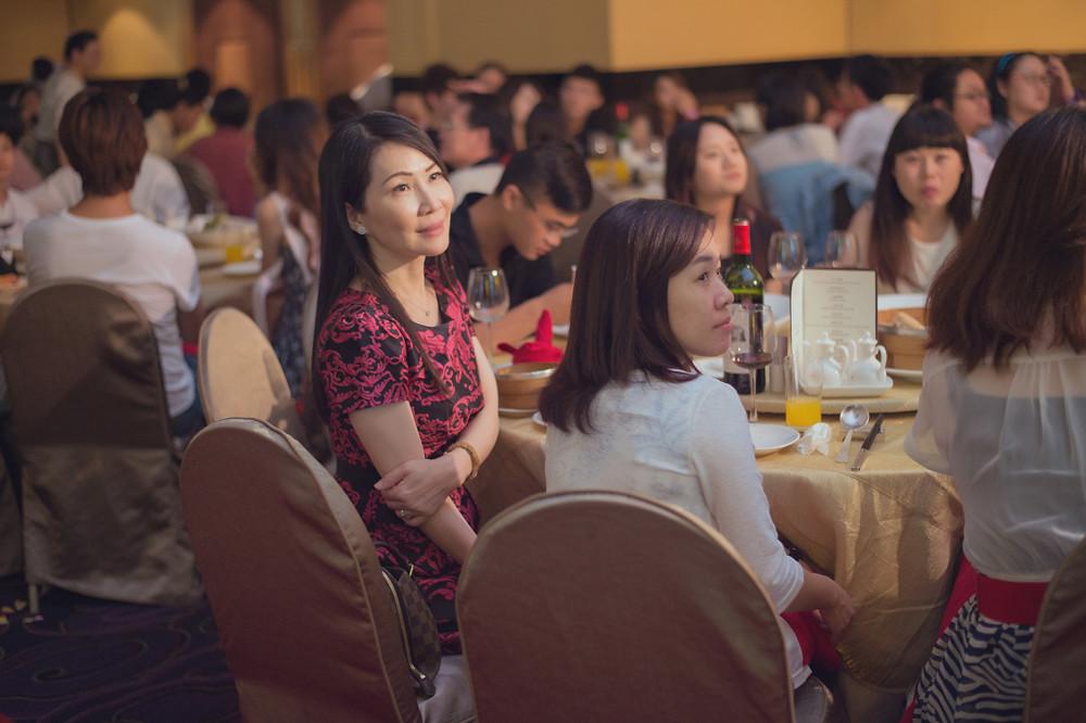 20150718台北花園酒店婚禮記錄 (878)