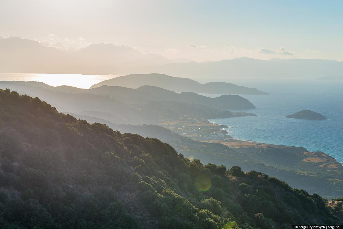 Crete_Greece-122