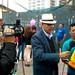 Entrevista en San Lorenzo Chico por Don Bernardo 2