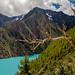 Shey Phoksundo National Park image