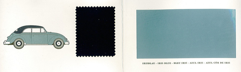 56-57 Color