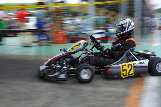 20150905SGTK4_Race-526