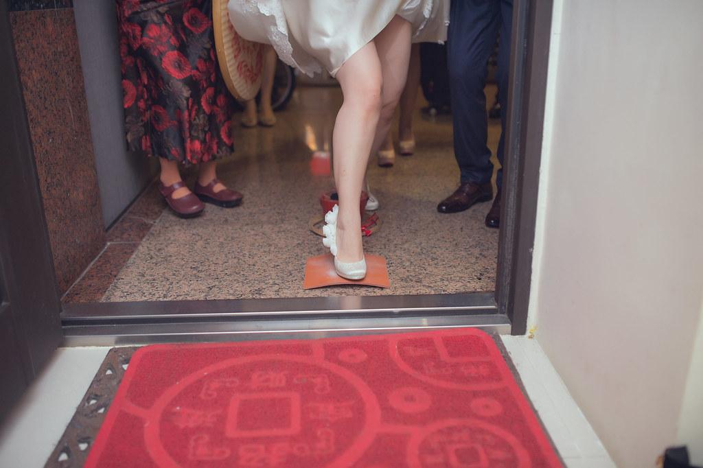 20150719晶華酒店婚禮紀錄 (322)