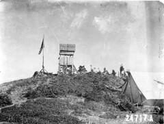 024717A Bear Camp LOT, SisNF, OR 1915