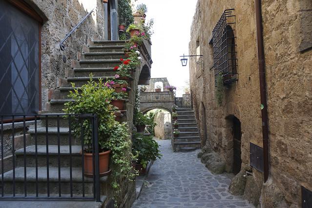 4. Civita