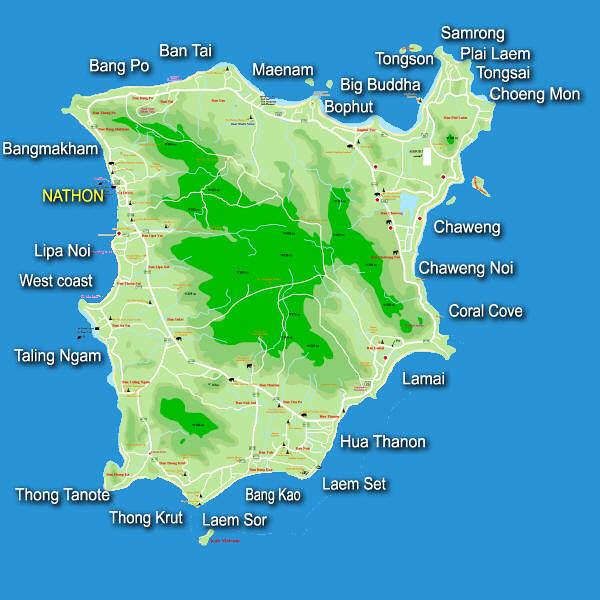 mapa-samui