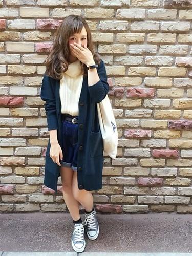 sneaker_coordi23