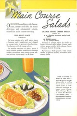 Sunkist Recipes for Every Day - 1936 - Page 22