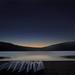 Devil's Lake State Park, Baraboo, WI by 7D4dusk2dawn