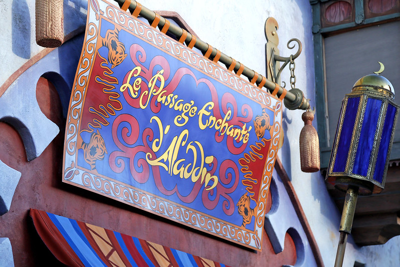 aladin-secret-passage-disneyland-paris