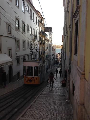 Portugal 2015 - 234