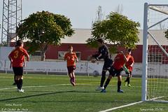 Fútbol base yecla (24)
