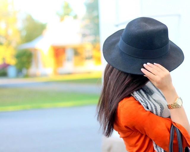 musta hattu seppälä