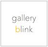 blink logo 2015