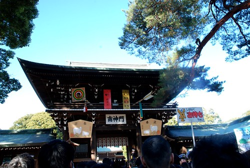 Meijijingu_05