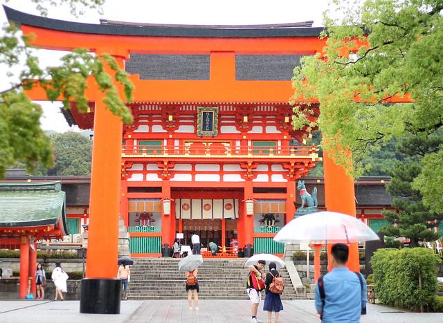 Japan - Arashiyama Kyoto