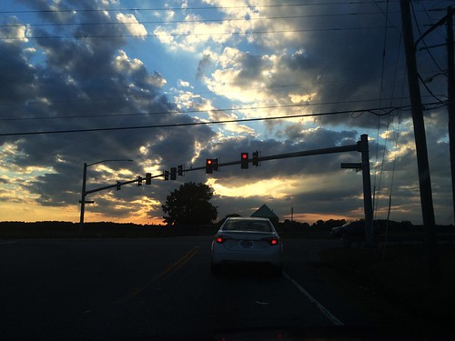 Traffic Light Eyes and Cloud Smiles (October 18 2014) (1)