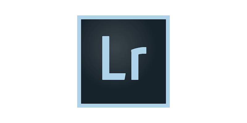 """lightroom""</p"