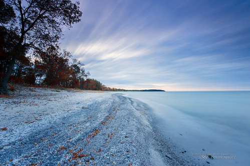 autumn camp lake ontario canada photoshop canon word eos se bay long exposure angle skin head centre tripod alien wide 9 images x system full cc filter sp adobe frame nd di pro conference grad tamron vc f28 thousand usd vanguard lightroom 6d 2015 1530mm abeo nd1000 fotodiox huycks fotodioxpro dustinabbottnet wonderpana gh300t freearc 283at