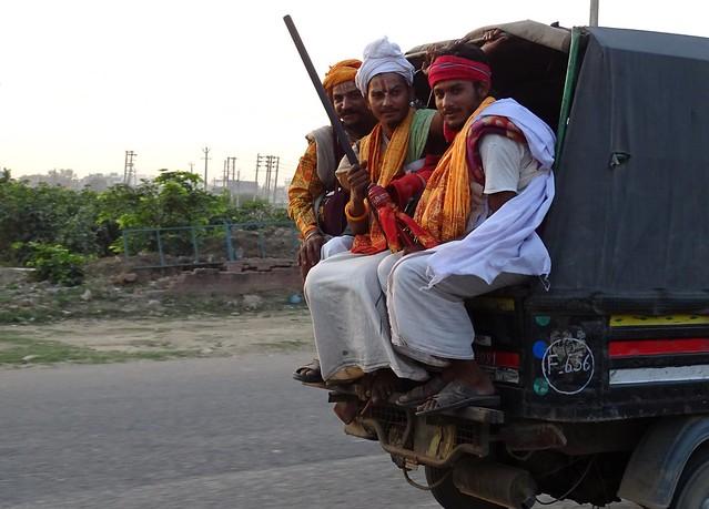 India '15
