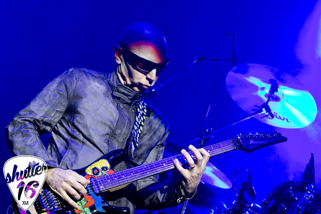joe satriani 231 copy