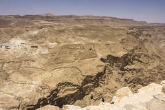 Dead Sea & Masada030