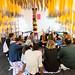 MozFest_7Nov_416 by Mozillafestival