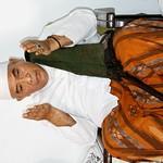 Haul Gurudin ke-19 - 08112015_29