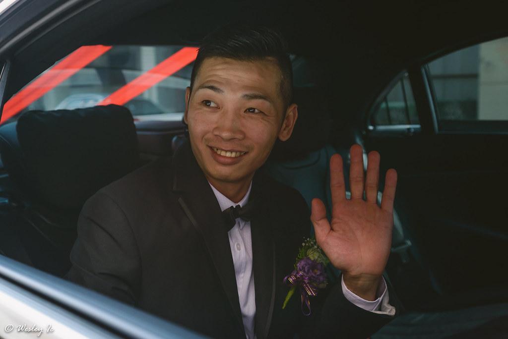 """""""婚攝,台中江屋,婚攝wesley,婚禮紀錄,婚禮攝影""""'LOVE0667'"""