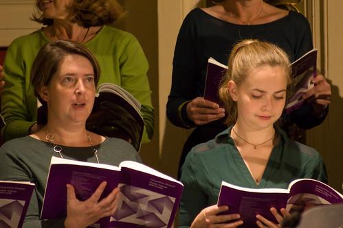 2015-11-05 Tonvoll Rossini Konzer 02