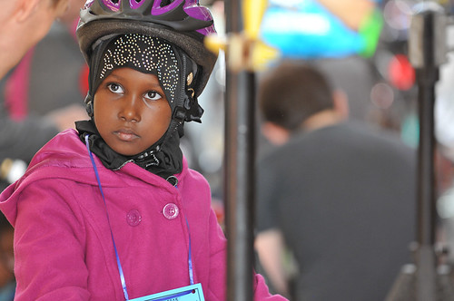 Holiday Bike Drive -24.jpg