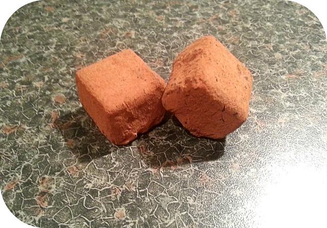 Booja Booja No 2 Truffle Selection