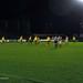 KFC Hamont 99 - SV Herkol (28-11-2015)