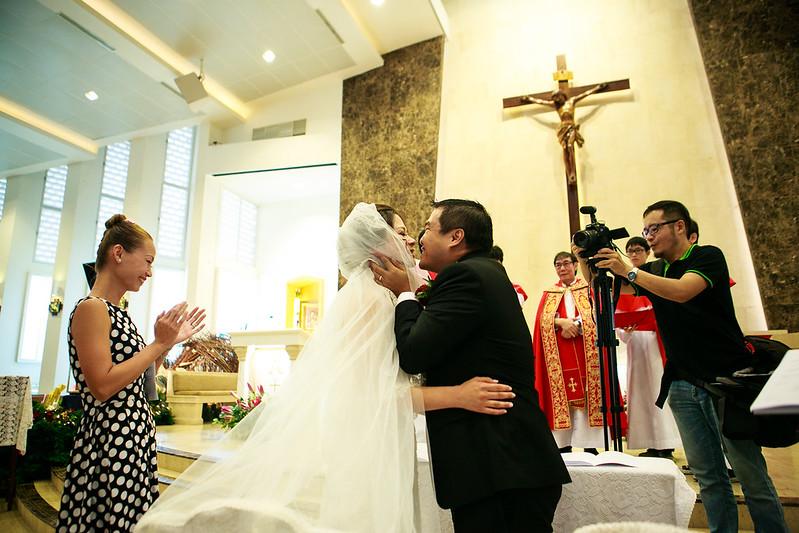 新加坡婚禮_顏氏牧場,後院婚禮,極光婚紗,海外婚紗,京都婚紗,海外婚禮,草地婚禮,戶外婚禮,旋轉木馬_0042