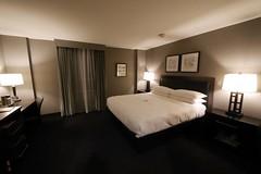 金, 2015-10-23 21:18 - Lord Baltimore Hotel