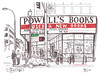 powells books