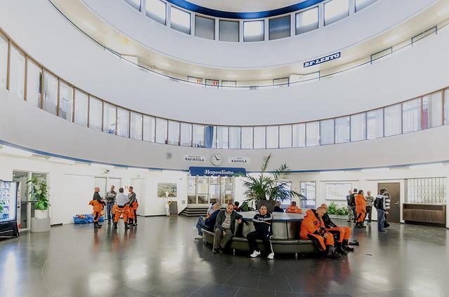 FI01_Helsinki-MalmiAirport