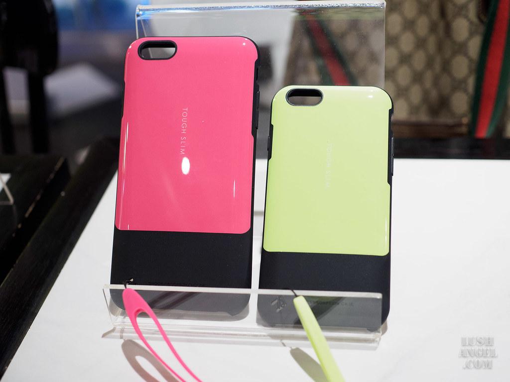 elecom-phone-case
