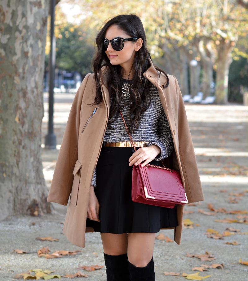 zara_ootd_outfit_elcorteingles_camel_burdeos_03