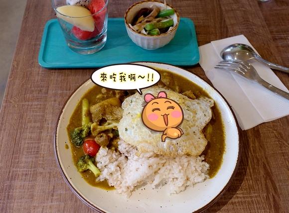 台北下午茶儲房咖啡店14版頭