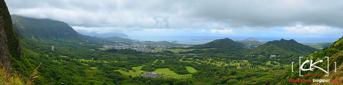 Hawaii_0187
