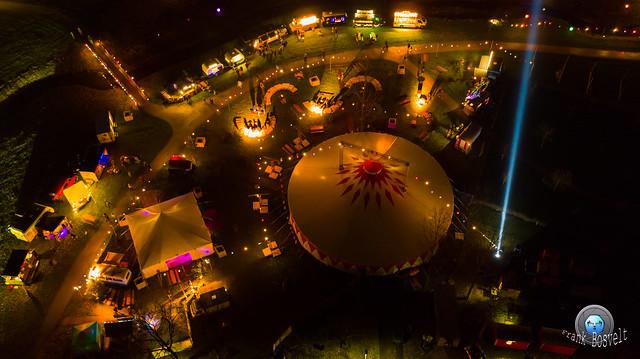 2016-12-10_LUST Food Truck Festival-FB (4)