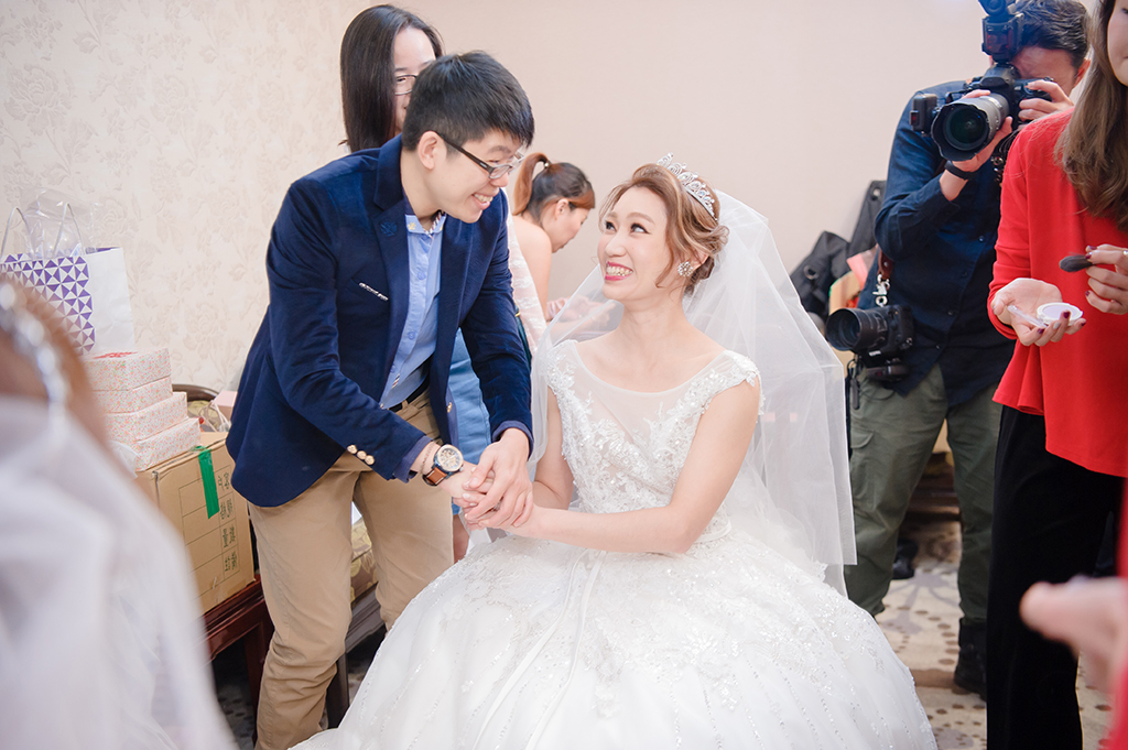 Jeff&Nina_精選144